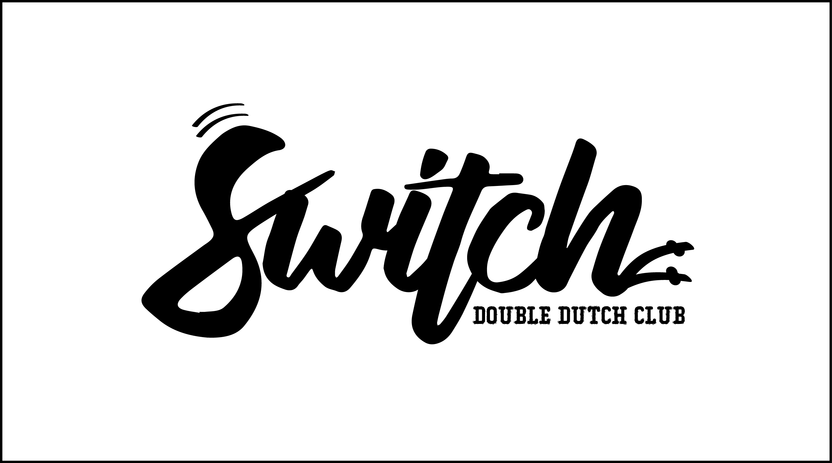 Logo Switch Fusion