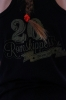 Buttondag 1 - 30/11/2013
