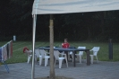 ROM Kamp 2017_193