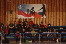 A-masters +15 (Oostende) - 17/11/2013