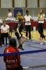 A-masters Beloften (Oostende) - 17/11/2013_10