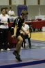 A-masters Beloften (Oostende) - 17/11/2013_12