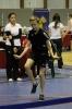 A-masters Beloften (Oostende) - 17/11/2013_20