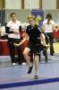 A-masters Beloften (Oostende) - 17/11/2013_21
