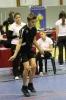A-masters Beloften (Oostende) - 17/11/2013_28
