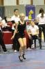 A-masters Beloften (Oostende) - 17/11/2013_30