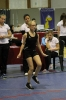A-masters Beloften (Oostende) - 17/11/2013_31