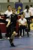 A-masters Beloften (Oostende) - 17/11/2013_32