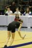 A-masters Beloften (Oostende) - 17/11/2013_39