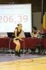 A-masters Beloften (Oostende) - 17/11/2013_41