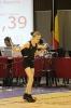 A-masters Beloften (Oostende) - 17/11/2013_42