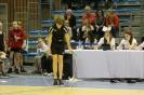 A-masters Beloften (Oostende) - 17/11/2013_45
