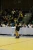 A-masters Beloften (Oostende) - 17/11/2013_51