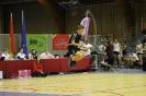 A-masters Beloften (Oostende) - 17/11/2013_53