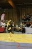 A-masters Beloften (Oostende) - 17/11/2013_54