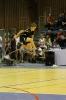 A-masters Beloften (Oostende) - 17/11/2013_55