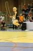 A-masters Beloften (Oostende) - 17/11/2013_59