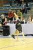 A-masters Beloften (Oostende) - 17/11/2013_62