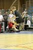 A-masters Beloften (Oostende) - 17/11/2013_63