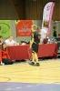 A-masters Beloften (Oostende) - 17/11/2013_66