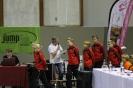 A-masters Beloften (Oostende) - 17/11/2013_67
