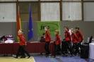 A-masters Beloften (Oostende) - 17/11/2013_68