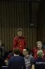 A-masters Beloften (Oostende) - 17/11/2013_69