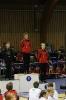 A-masters Beloften (Oostende) - 17/11/2013_70