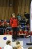 A-masters Beloften (Oostende) - 17/11/2013_73