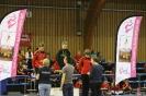 A-masters Beloften (Oostende) - 17/11/2013_74