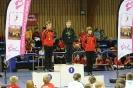 A-masters Beloften (Oostende) - 17/11/2013_75