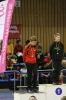 A-masters Beloften (Oostende) - 17/11/2013_77