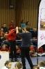 A-masters Beloften (Oostende) - 17/11/2013