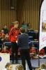 A-masters Beloften (Oostende) - 17/11/2013_81