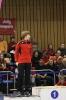 A-masters Beloften (Oostende) - 17/11/2013_82