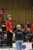 A-masters Beloften (Oostende) - 17/11/2013_83