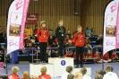 A-masters Beloften (Oostende) - 17/11/2013_84