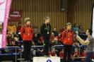 A-masters Beloften (Oostende) - 17/11/2013_85