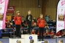 A-masters Beloften (Oostende) - 17/11/2013_86