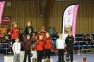 A-masters Beloften (Oostende) - 17/11/2013_87