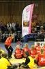 A-masters Beloften (Oostende) - 17/11/2013_88