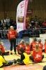 A-masters Beloften (Oostende) - 17/11/2013_89