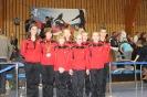 A-masters Beloften (Oostende) - 17/11/2013_92