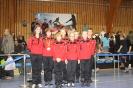 A-masters Beloften (Oostende) - 17/11/2013_93
