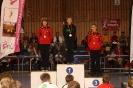 A-masters Beloften (Oostende) - 17/11/2013 _10