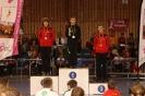 A-masters Beloften (Oostende) - 17/11/2013 _11