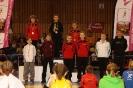 A-masters Beloften (Oostende) - 17/11/2013 _13