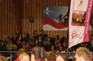 A-masters Beloften (Oostende) - 17/11/2013 _14