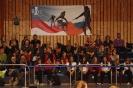 A-masters Beloften (Oostende) - 17/11/2013 _15