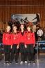 A-masters Beloften (Oostende) - 17/11/2013 _21